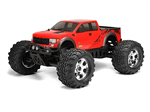HPI-106562 Ford F-150 SVT Raptor Body