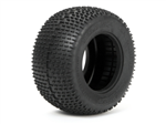 HPI-4860 Dirt Bonz JR Tire S Compound 2.2in