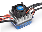 MSC-22BL Brushless Speed Control