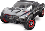 Traxxas Slash 1/10 Brushless 4WD Platinum Low CG