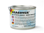 Oracover Adhesive for all Oracover film