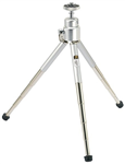 RC Logger Extendable Tripod Stand