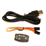 SkyRC Skylink Program Adapter