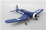 Phoenix Model Corsair 1/8.5 Warbird EP/GP ARF