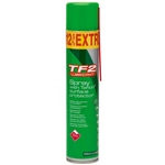 Weldtite TF2 Teflonspray 450ml