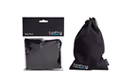GoPro Bag Pack 5stk