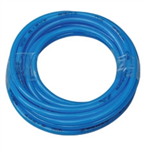 PM-13006 Air Hose for retract 3.5meter 3.8mm Blue