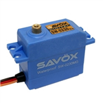 Savöx Servo SW-0230MG Waterproof IP67