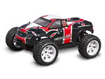 Maverick Strada MT Evo S Brushless RTR WP