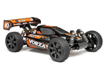 HPI VB-1 Buggy Body Painted/Pre-Cut Vorza
