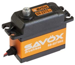 Savöx Servo Brushless SB-2273SG - 0.095speed/28kg