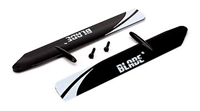 BLH3907 Main Rotor Blade Set Fast Flight