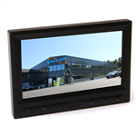 Bronto Ground Station FPV Monitor 8 inch LCD