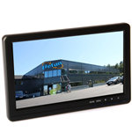 Bronto Ground Station FPV Monitor 10 inch LCD