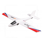 FMS Fox Launch Glider Kastefly 600mm