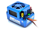 SkyRC Toro Short Course 120A ESC Blue