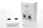 DJI DT7 Radio and DR16 receiver 2.4GHz