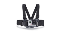 GoPro Jr. Chest Harness