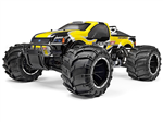 Maverick Blackout MT - Bensin Monster 1/5 RTR