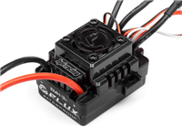 HPI-112851 Flux EMH-3S Brushless ESC