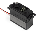 HPI-102612 SFL-30MG Digital Servo