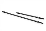 AX30776 AR60 OCP Rear Axle Set (2pcs)