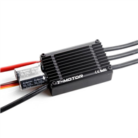 T-Motor 70A Pro ESC for Multicopter 5-12cell