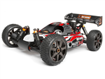 HPI-101782 Trimmed & Painted Trophy 3.5 Body