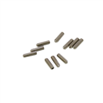M3x10mm Set Screw Screw (10pcs)