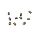 M4x4mm Set Screw Screw (10pcs)