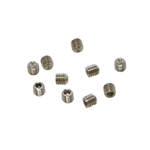 M5x5mm Set Screw Screw (10pcs)