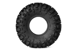 AX12015 2.2 Ripsaw Tires - R35 Compound (2pcs)