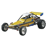 Kyosho Scorpion 1/10 2WD 2014 Kit