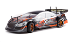 HSP Onroad - 1:10 Brushless :: Komplett