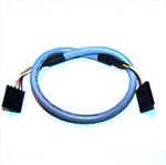 Hyperion E-Meter Cable for Titan ESC