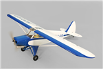 Phoenix Model Super Cub 1/4.5 ARF EP/GP/GAS