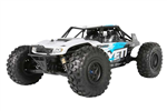 Axial Yeti 1:10 Brushless - 4WD RTR Rock Racer