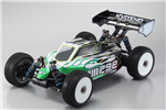 Kyosho Inferno MP9E TKI3 Electric 1/8 Kit
