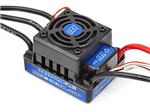 MSC-30BL WP Brushless ESC