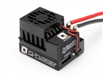 HPI-104924 Flux Q-Base Brushless ESC
