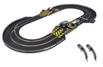 Scalextric Bilbane - Monster Truck Mayhem