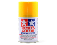 Tamiya Lakk - Yellow - PS-6