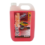 Optifuel 30ULV Optimix Hard 3D