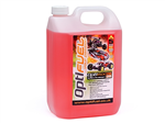 Optifuel Race 25 Optimix 5L