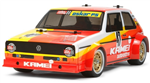 Tamiya M-05 Golf Racing Gr.2 Kit