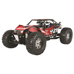 Axial Yeti XL 1:8 Brushless - 4WD RTR Rock Racer