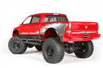 Axial SCX10 - RAM Power Wagon - RTR