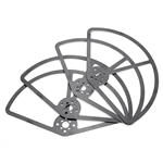 Diatone Propguard for 5-inch propeller