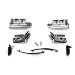 HSP-23310T1 Body Tuning Kit