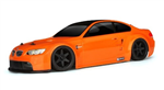 HPI Sprint 2 Flux WP 2.4Hhz BMW M3 GTS